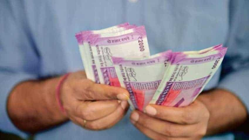 Here is the full list of income tax benefits for senior citizens