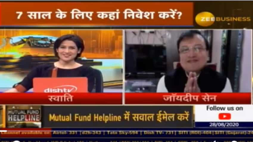 Crorepati Calculator: Want Rs 4 crore? Use this trick to get it; expert explains in brief