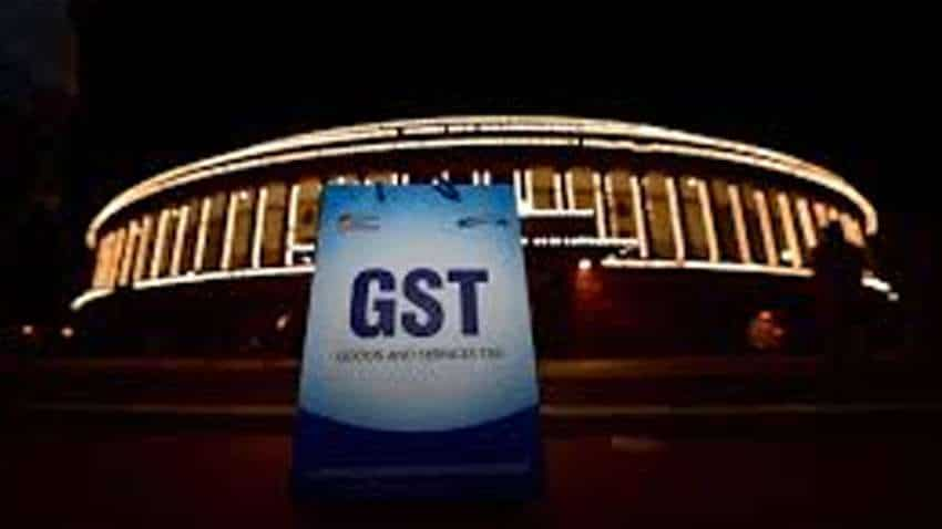 Government sets out to decriminalise GST laws