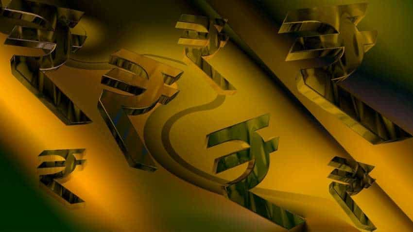 Currency alert! 5-month high - How liquidity gush in stock markets powered rupee to break the 74-mark