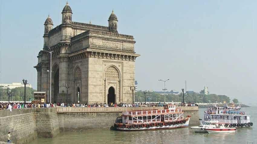 Government extends Maharashtra lockdown till September 30