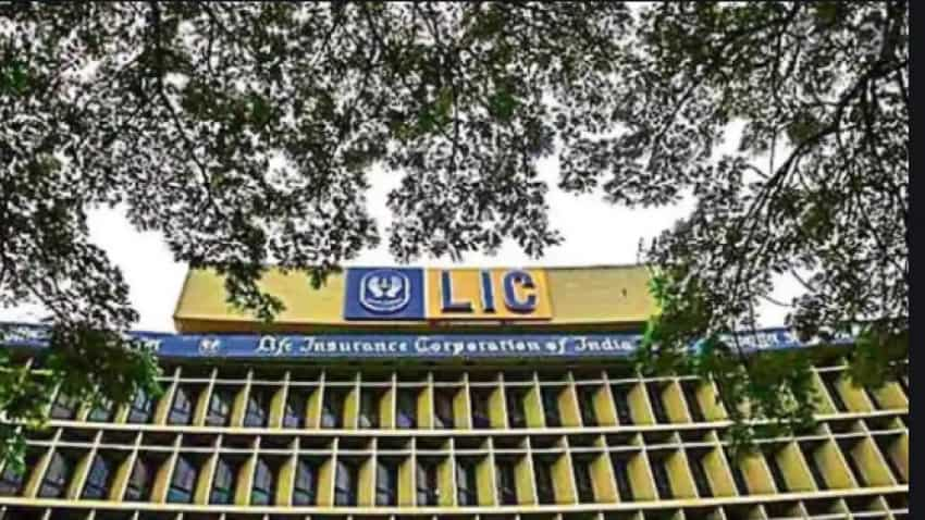 LIC Jeevan Shanti policy offers lifelong income; available in 9 different options; Know more benefits