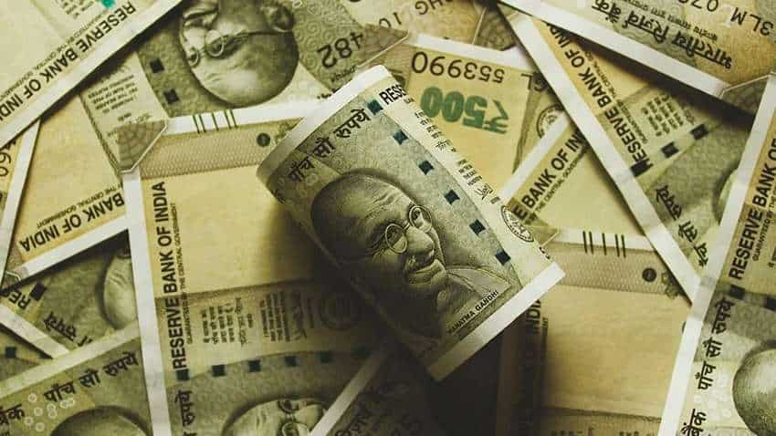 PNB Loan News: Punjab National Bank raises repo-linked lending rate - Check details