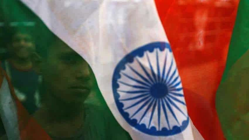 India ranks 48th in global innovation index