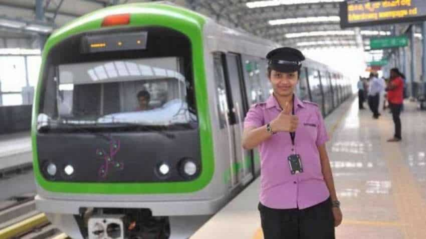 Namma Metro alert! Bengaluru Metro to resume operations from this date; Bangalore residents must know these dos and don'ts