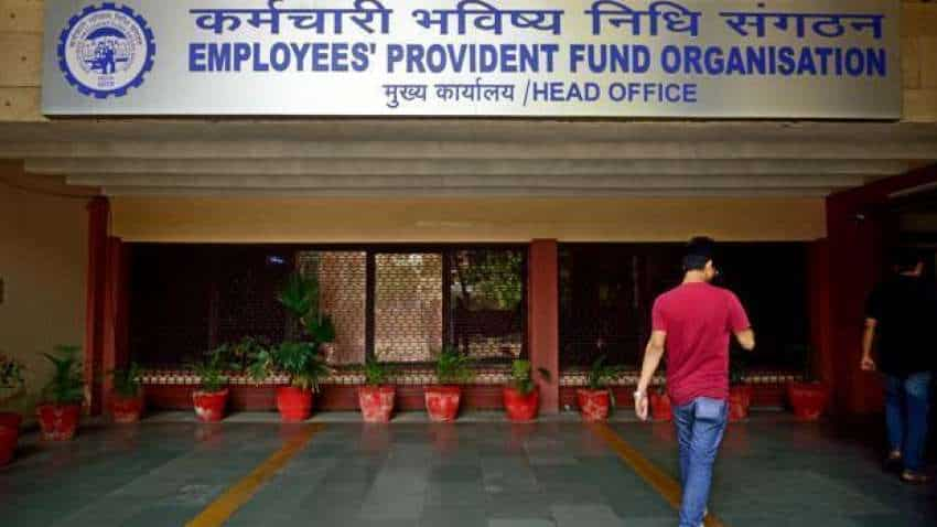 EPFO alert! Are you aware of these top 5 benefits of Provident Fund?