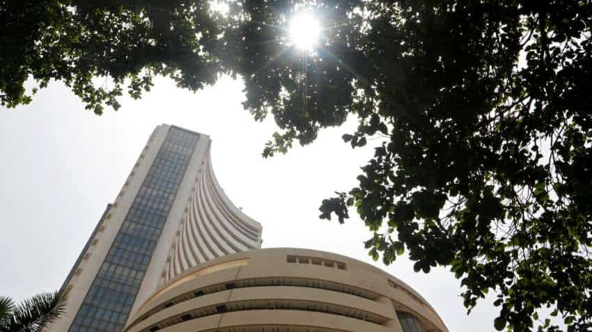 Stocks in Focus on September 4: Vodafone Idea, Brokerage Stocks to Liquor Stocks; here are the 5 Newsmakers of the Day