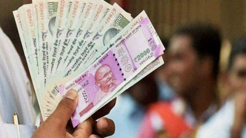 Good news for customers! Private lenders waive off charges on UPI-based transactions