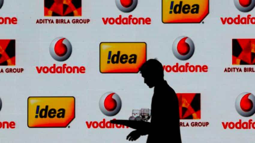 New Vodafone Idea prepaid plans: Get unlimited talk time, other benefits under Rs 109, Rs 169 plans