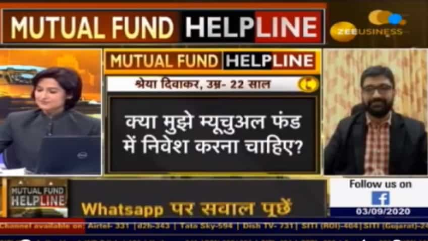 NPS vs Mutual Funds: How to pick better option, become rich as retirement kicks-in