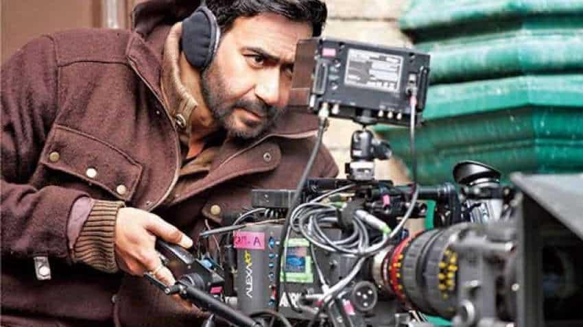 Teacher's Day: Filmdom celebs pay respect to gurus