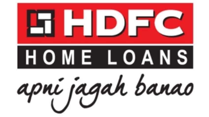 Pradhan Mantri Awas Yojana (PMAY): HDFC approves Rs 47k cr home loans under subsidy scheme