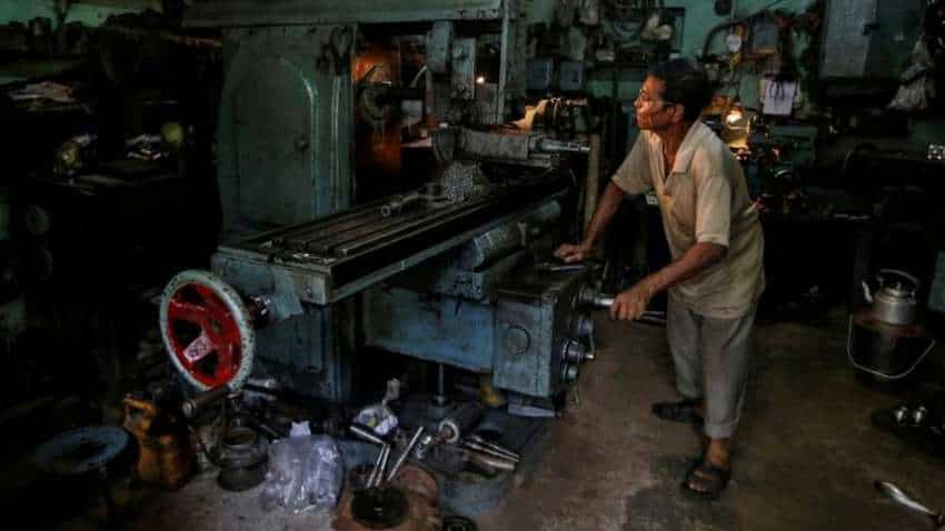 Banks sanction loans of Rs 1.61 lakh cr to MSMEs under credit guarantee scheme