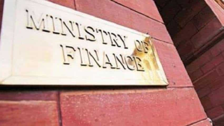 Govt set to pass these 3 ordinances related to finance ministry in monsoon session of Parliament; all details here