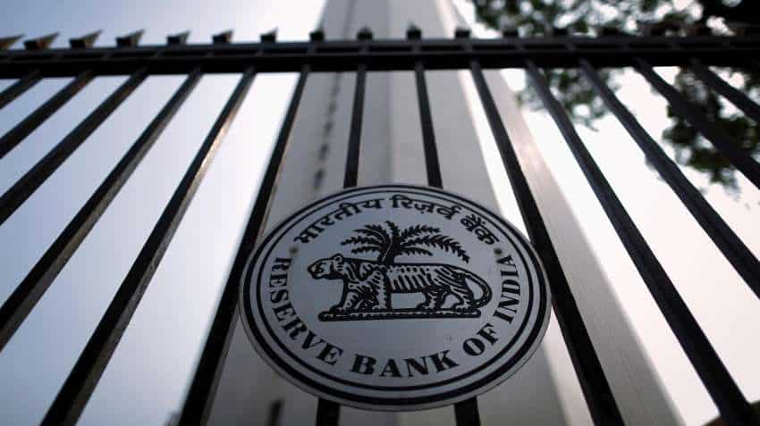 Capital India Finance gets forex business licence from RBI