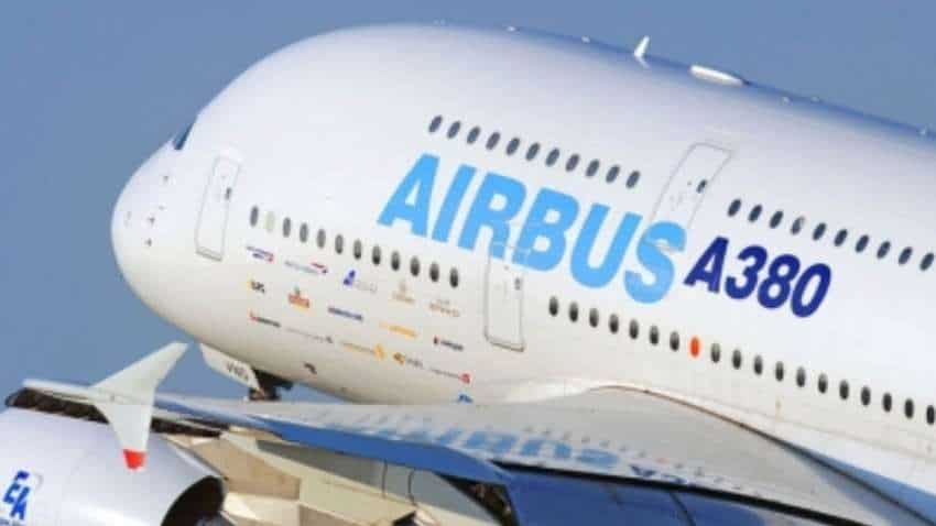 India's civil aviation recovery would be faster due to market size, says Airbus India President