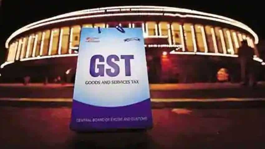 Institute of Chartered Accountants of India writes to GST Council seeking deferment of 2018-19 GST annual return filing deadline