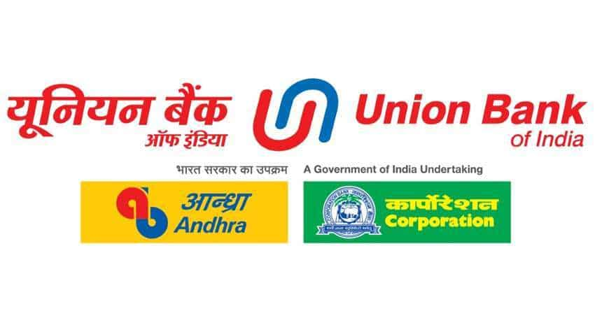 Union Bank Of India reduces MCLR by 5 BPS across all tenors