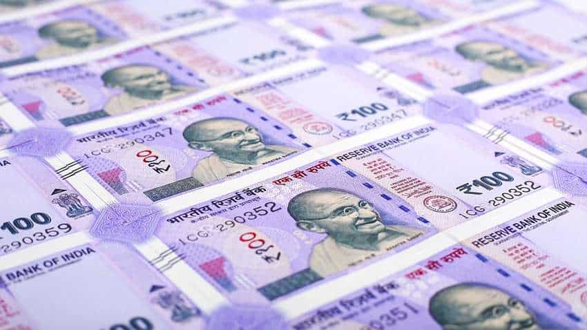 Central Bank of India reduces MCLR - Check revised tenor wise interest rates