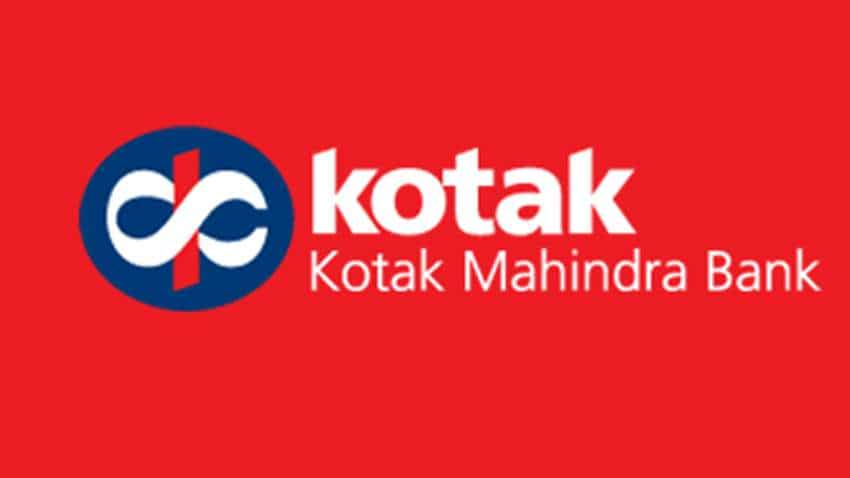 kotak-bank-net-profit-up-11-%-in-3rd-quarter-