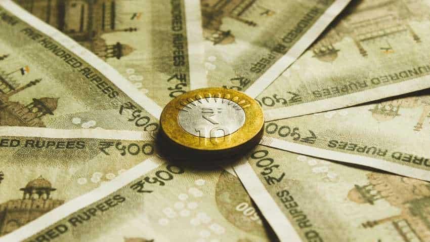 Making Millennials Millionaire: Here is a plan to get rich, avoid debt traps