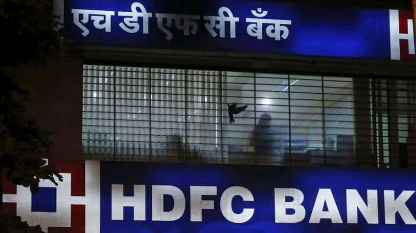 HDFC Bank Share Price: Stock market experts say buy for great returns