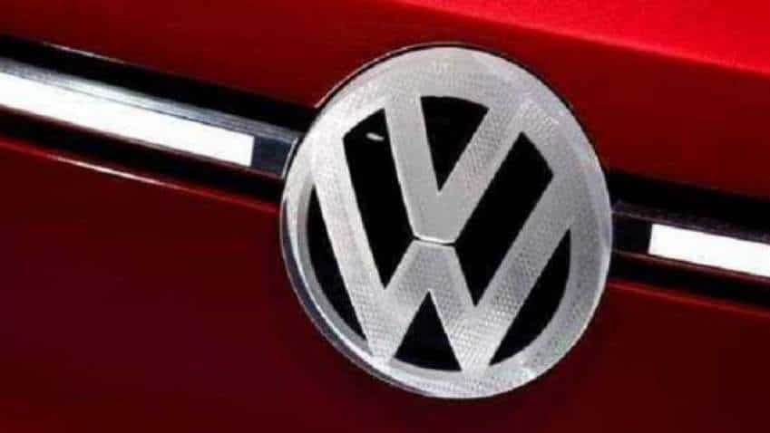 No plans to bring EV platform to India in near future: Volkswagen