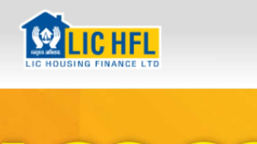 LICHFL home loan: Planning to take a home loan; know about Griha Siddhi facility!
