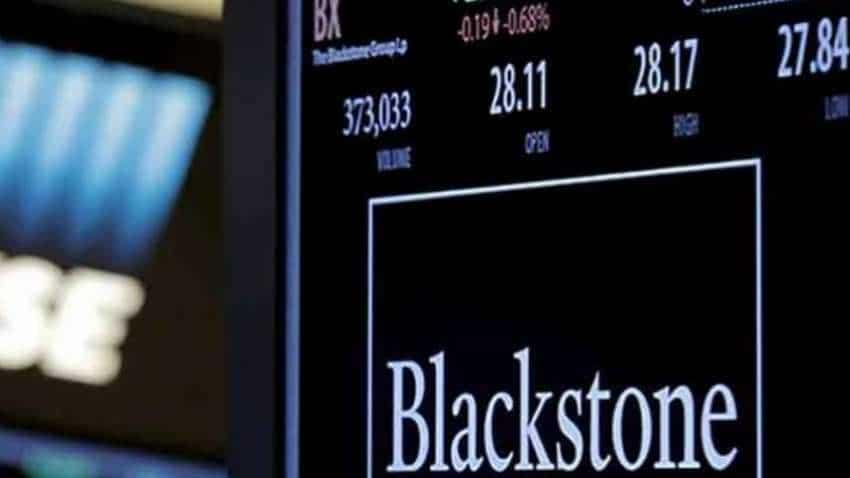 Blackstone sells 23 pct stake in Essel Propack