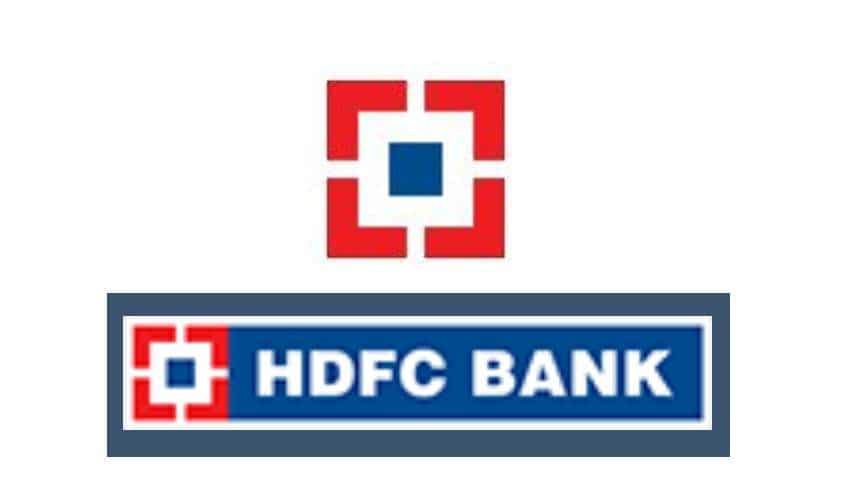 India's Most Valuable Brand! This survey values HDFC Bank at $20.3 billion