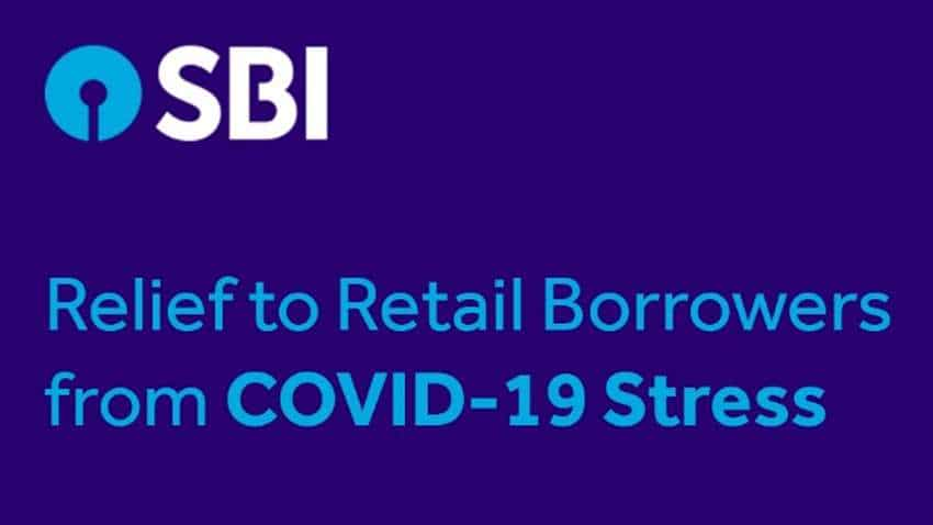 Took loan from SBI? Big relief for you - Now, you can restructure it! Check bank policy, eligibility, portal login link and other details