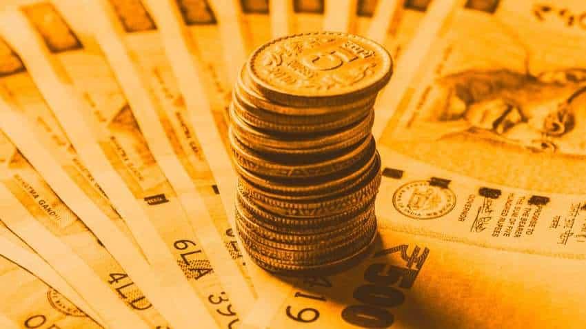 Bharat Sanchar Nigam Limited (BSNL) bond issue raises Rs 8500 crores on BSE BOND platform