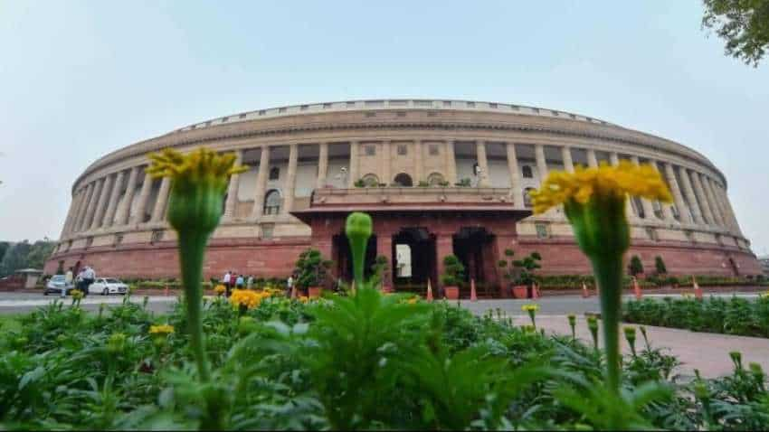 Parliament passes amendments to Essential Commodities law; this is what has been removed from list