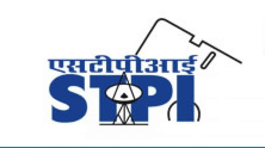 STPI sets up IoT open lab in Bengaluru