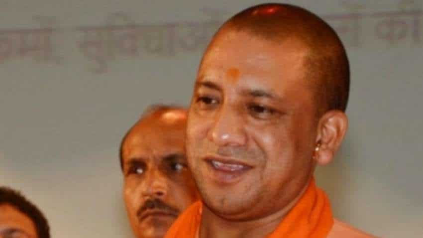 Yogi's strict job orders! Recruitment drive in 3 months, appointment letters in 6 months - All details here