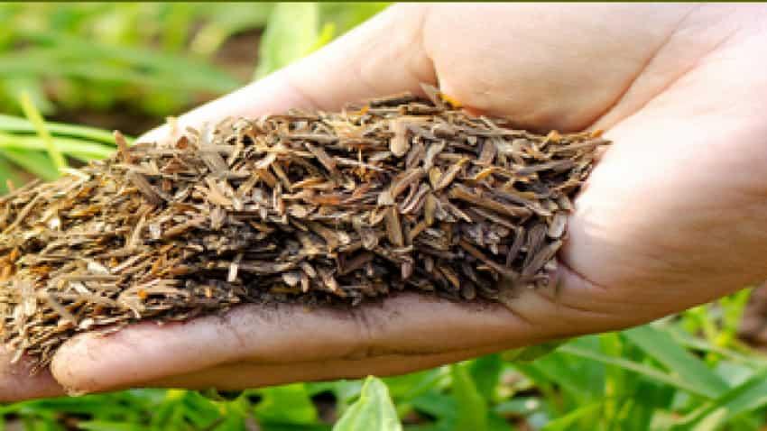 Agriculture Startups: Promoting agripreneurship! Modi government takes this big step