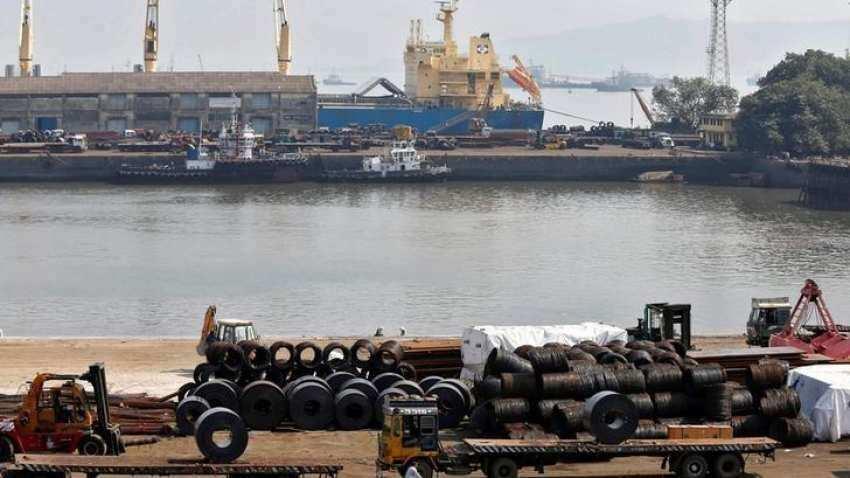 Kolkata Port to pump in Rs 40cr to push digital adoption