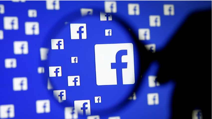 Facebook suspends fake Russian accounts, warns of U.S. election hack-and-leak threat