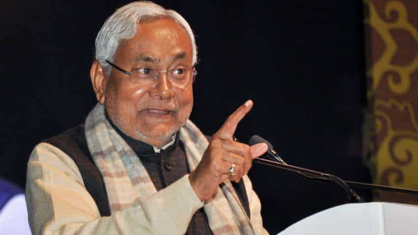 Bihar assembly elections 2020: Voting hours extended, only 1000 voters allowed per booth