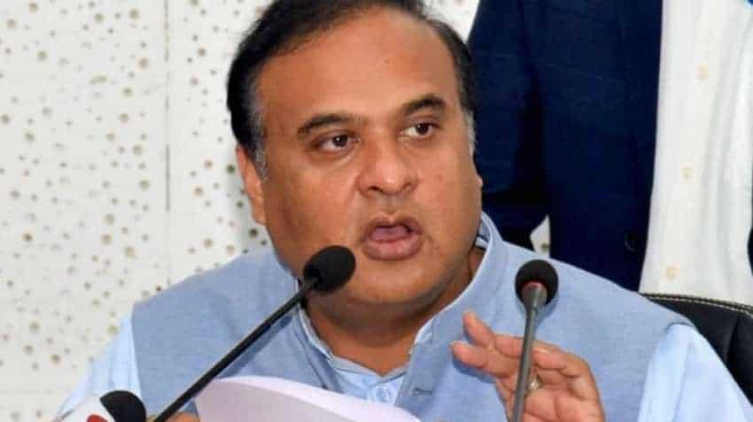 Assam govt develops new mobile app for air passengers
