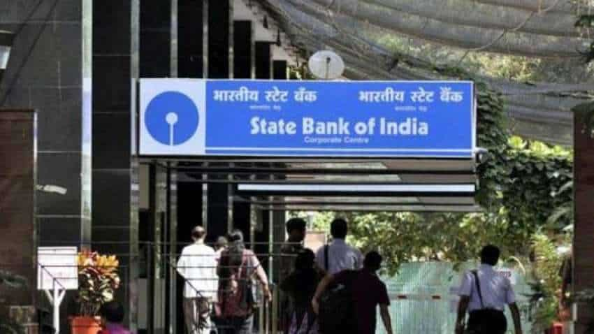 SBI plans to use biz correspondents for collection activities