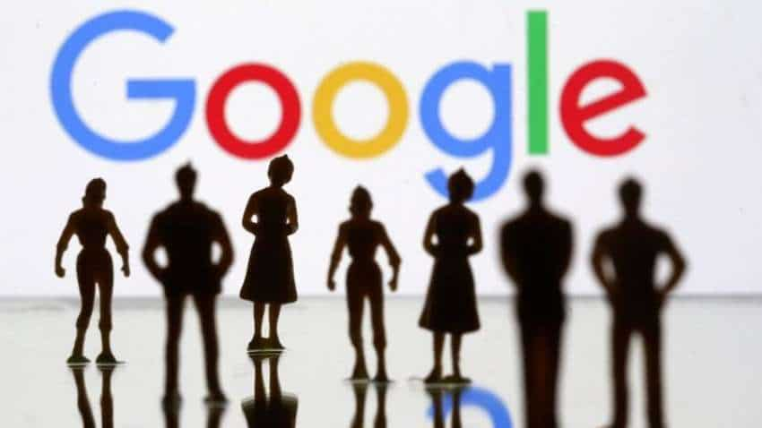 Google announces new measures for safe, inclusive workplace
