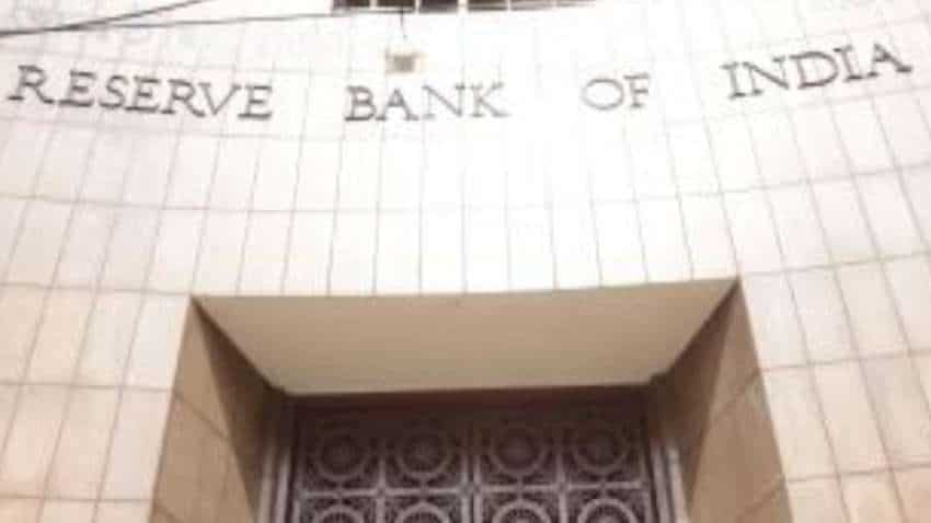 'Economic disruption to deter RBI from quantifying FY21 growth forecast'