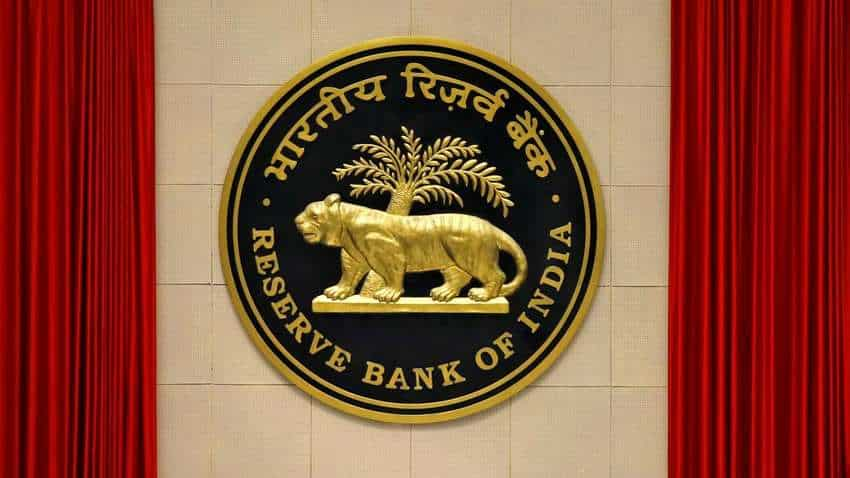 RBI policy review, global trends to dictate stocks this week: Analysts