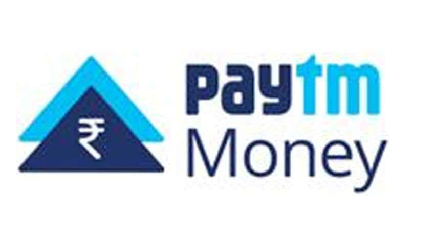 Zero brokerage on delivery orders! Paytm Money opens stockbroking for all - Here is what all it is offering