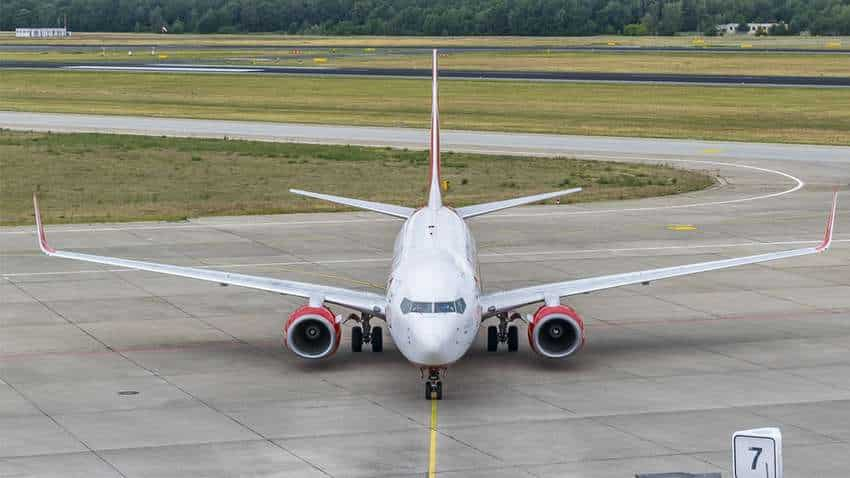 Boost to Indian aviation sector! AAI plans to upgrade runways at these 7 airports - Check full list and details