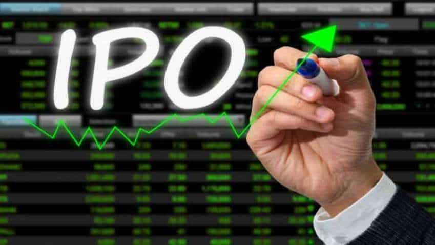 Mazagon Dock IPO subscribed 1.6 times on day one! Stock market experts recommend 'buy'