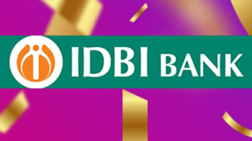 IDBI Bank becomes 1st  bank to enable this banking feature