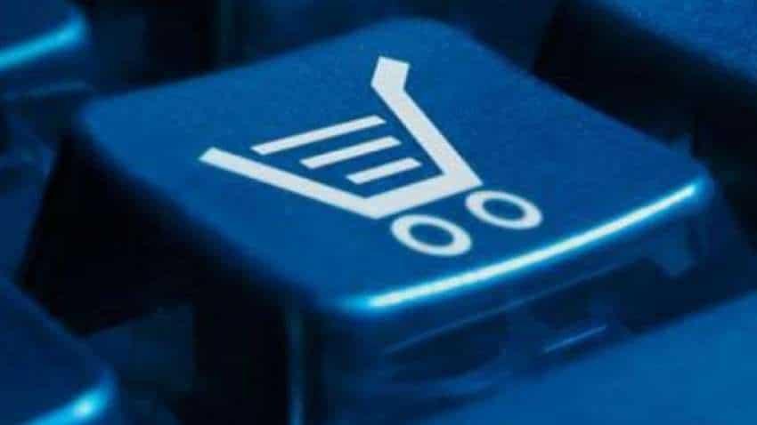 CBDT clarifies on 1% TDS on e-commerce transactions