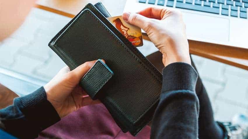 BOB Financial, Mastercard join hands to launch 4 new variants of Bank of Baroda Credit Card - Check benefits